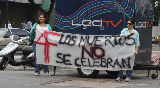 """""""Dream Team de Fiestas y Conmemoraciones Escolares"""" por Tulio Ramírez @tulioramirezc https://shar.es/17Z5tL #Venezuela"""