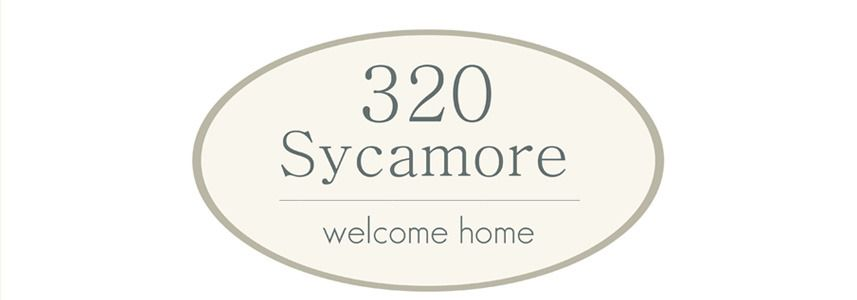 320   sycamore  a fantastic paint resource  talks about a