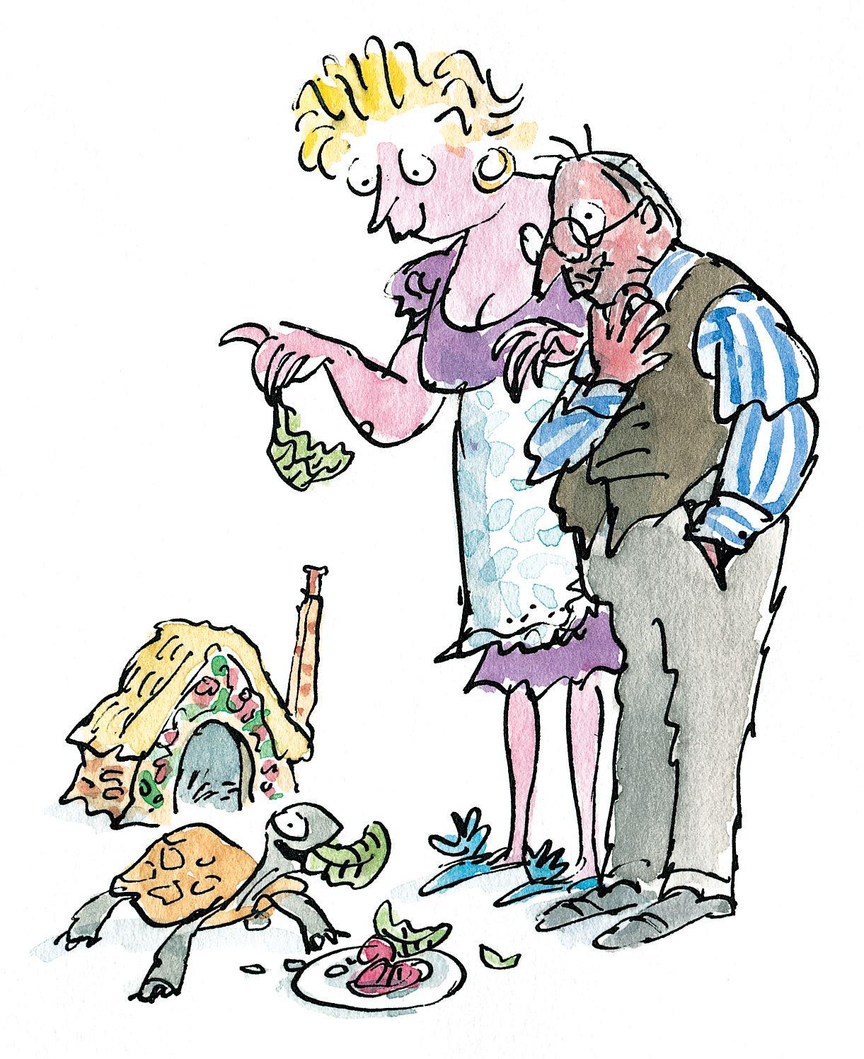 "If you are good, life is good."" ― Roald Dahl, Matilda. I always ..."