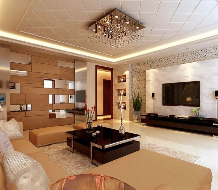Luxury Living Rooms Only The Rich Can Afford 3 Home Decor Interior Design Ceiling Design Living Room Latest Living Room Designs Best Ceiling Designs