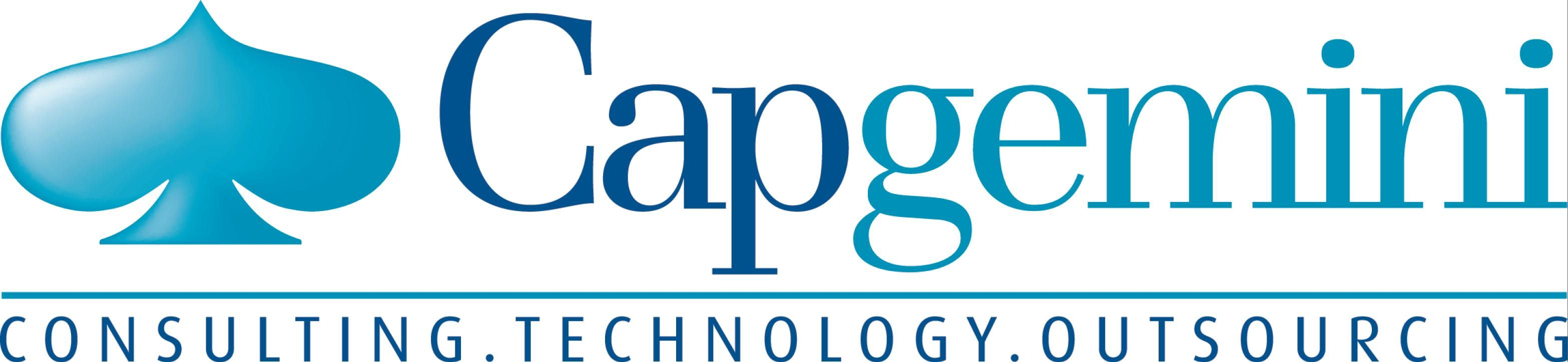 With more than 130,000 people in 44 countries, Capgemini