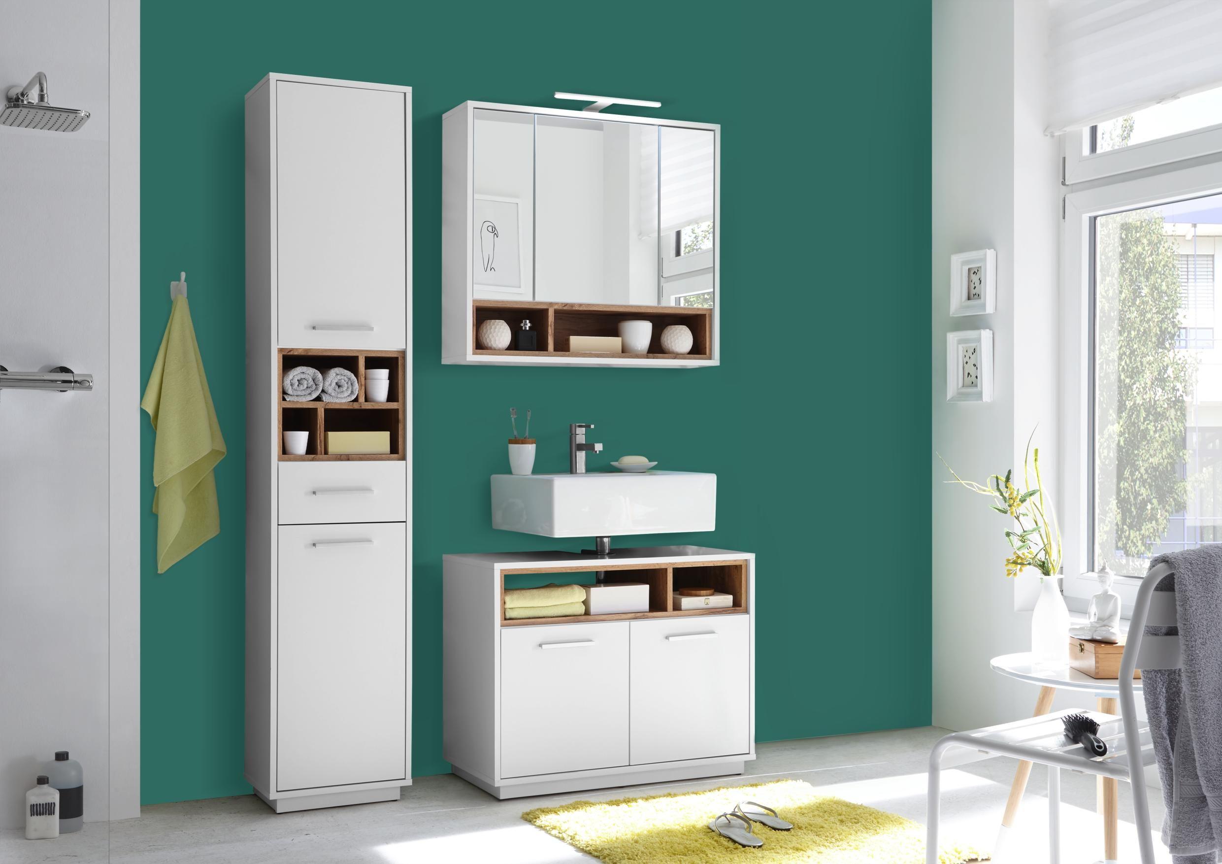 Badezimmer badezimmer bathroom und vanity for Badezimmerausstattung einrichten