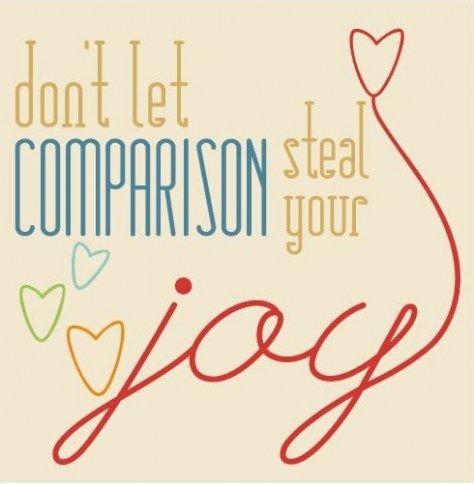 Love this - so true! :)