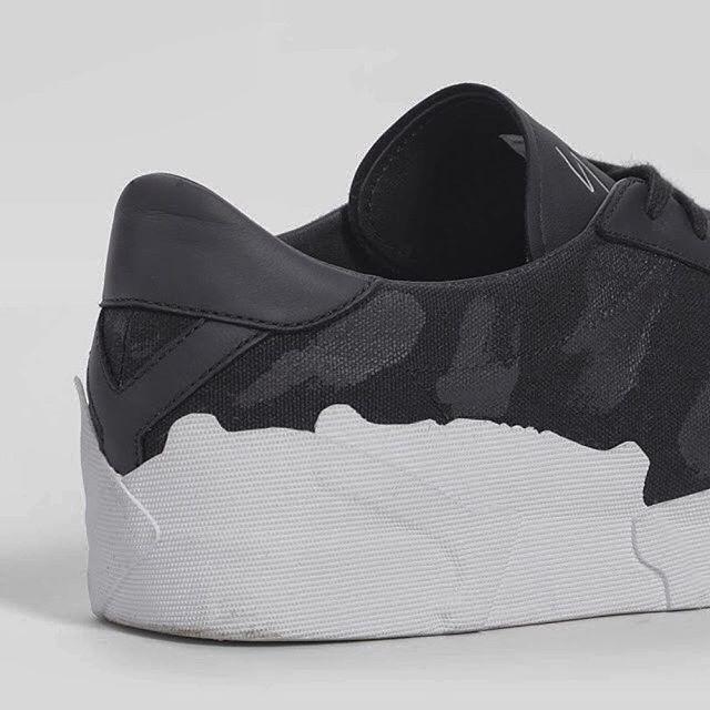 lowest price d96ca 135b3 ConceptKicks   Sneakers ref.   Footwear, Trainers, Yohji yamamoto