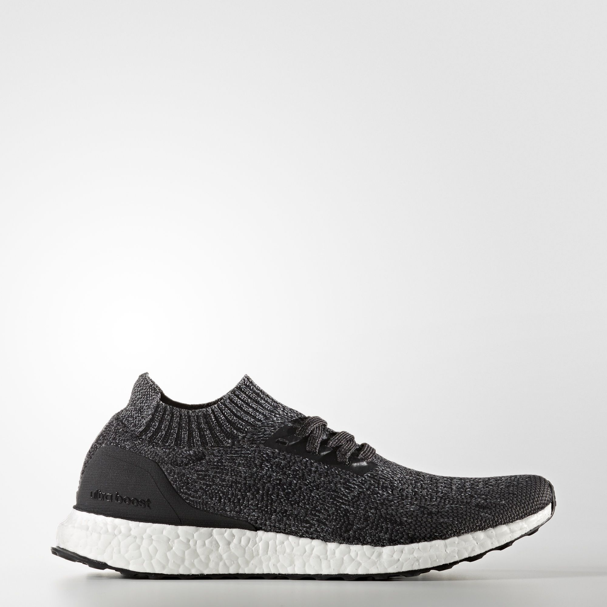 info for 5238f f51d2 adidas ultra boost uncaged black grey three adidas ultra boost womens  running shoes olive green