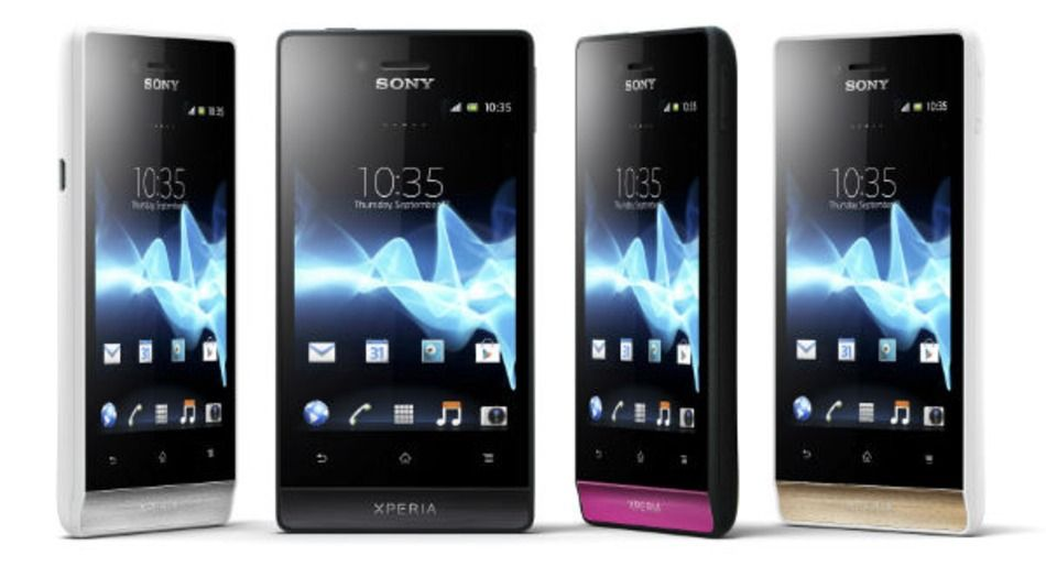 sony mobile. #offer #coupon #online #sony #mobile upto 35% off on sony sony mobile