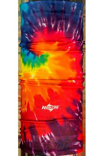 Hippy Hoo | Hoo Rag