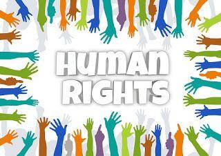 18 Contoh Kasus Pelanggaran Ham Di Indonesia Terlengkap Http Ift Tt 2j3glsb Agama Hak Asasi Manusia Manusia