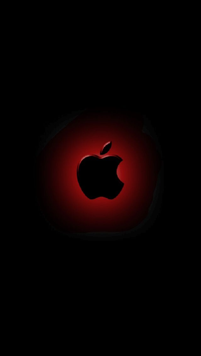 Pin By Zoe On Iphone Over2 Galaxy Apple Logo Wallpaper Apple Iphone Wallpaper Hd Apple Wallpaper