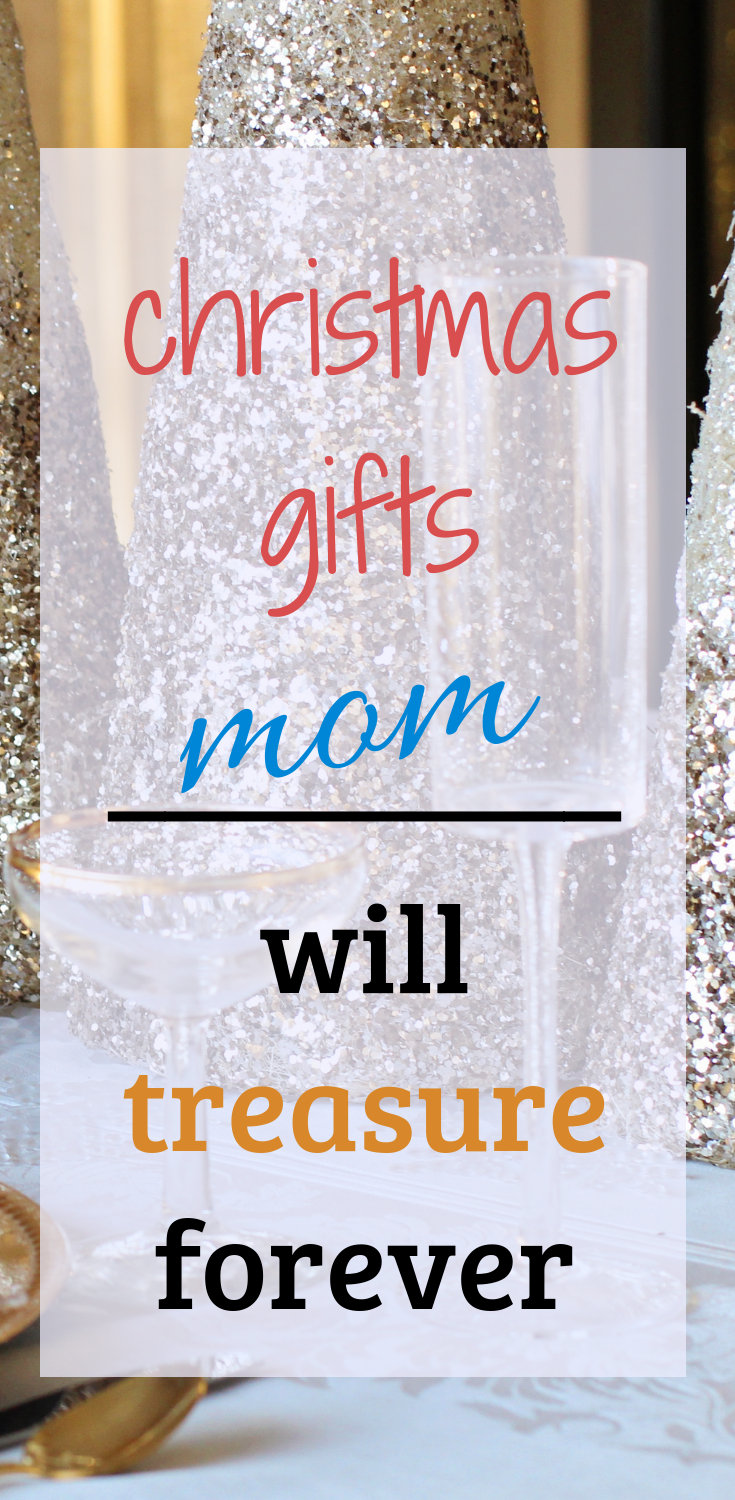 9 Of The Greatest Mom Gifts That Will Mean The World Meaningful