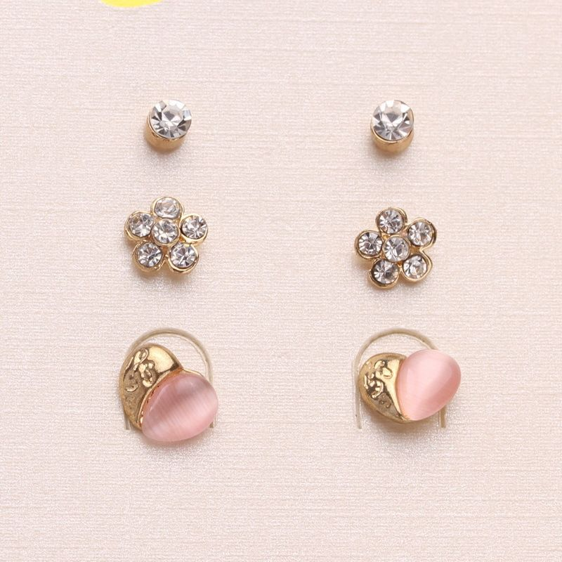 Image result for CUTE EARRING