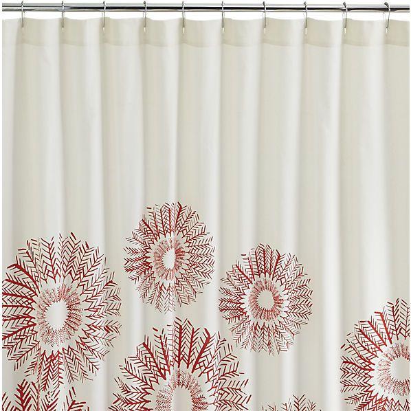Arrow Shower Curtain With Images Arrow Shower Curtain Shower