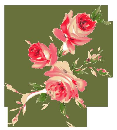 صور ثيمات ورد تصاميم سكرابز وود مفرغه بدون تحميل مجتمع رجيم Free Watercolor Flowers Flower Art Flower Background Wallpaper