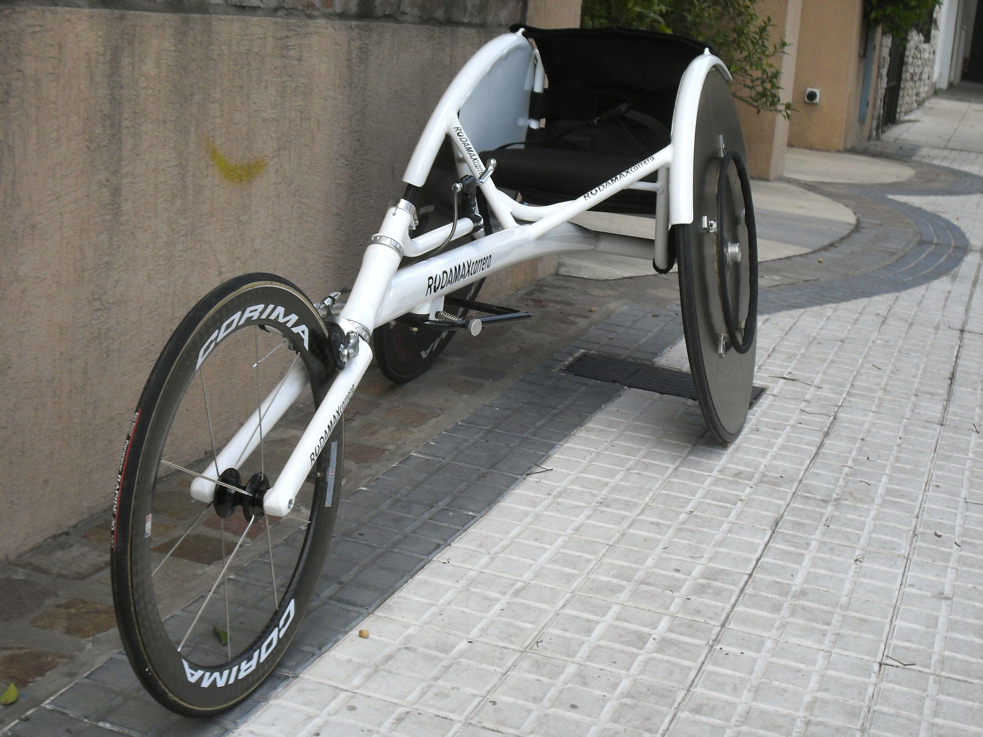 CarreraSilla AtletismoRacing Ruedas WheelchairMotor De Yfgb6y7