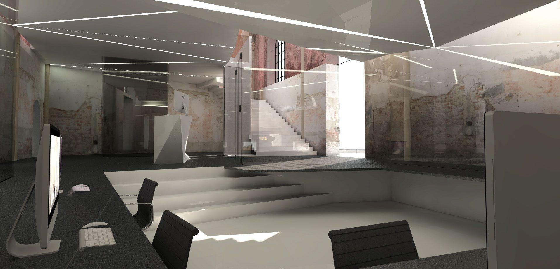 Klaarchitectuur - www.klaarchitectuur.be