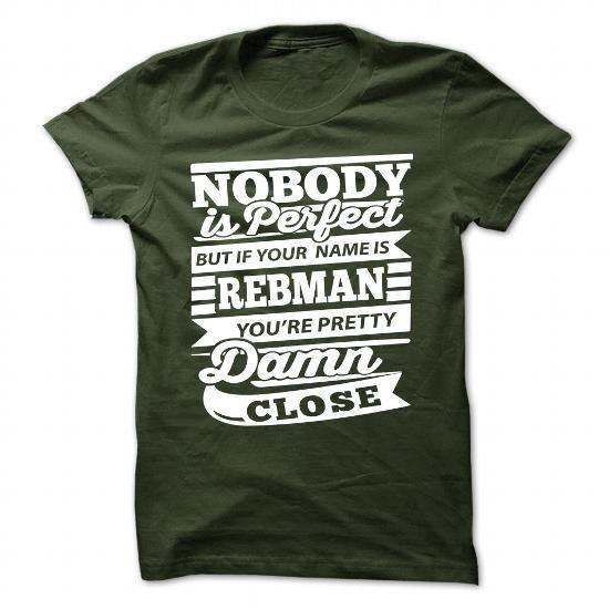 REBMAN