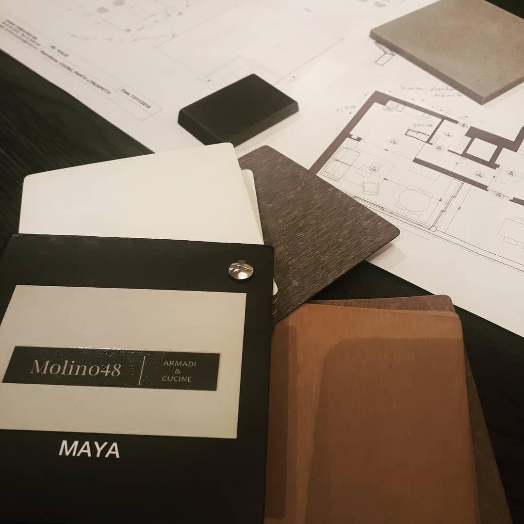 Si Progettano Cucine In2 In2studio Architecture Interior Design Interiordesign Molino48 Milano Ma In 2020 Cards Cards Against Humanity Instagram