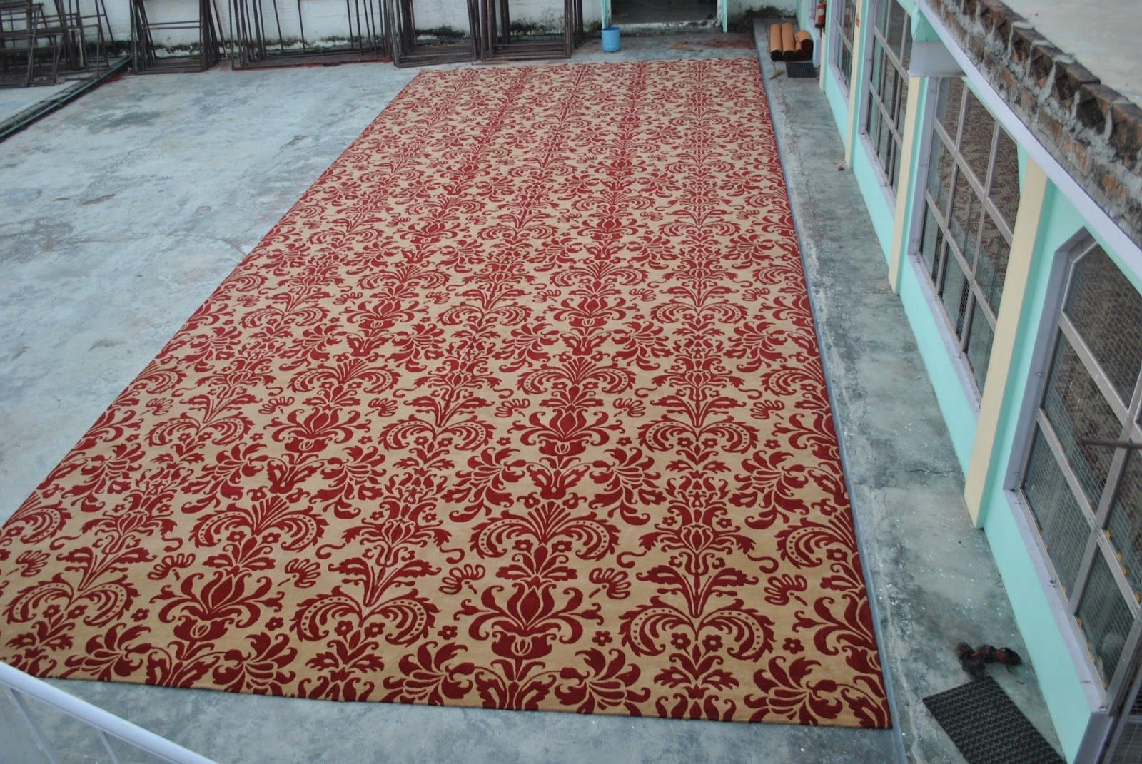 Different Types Of Rugs Produced By Rug Manufacturers Types Of