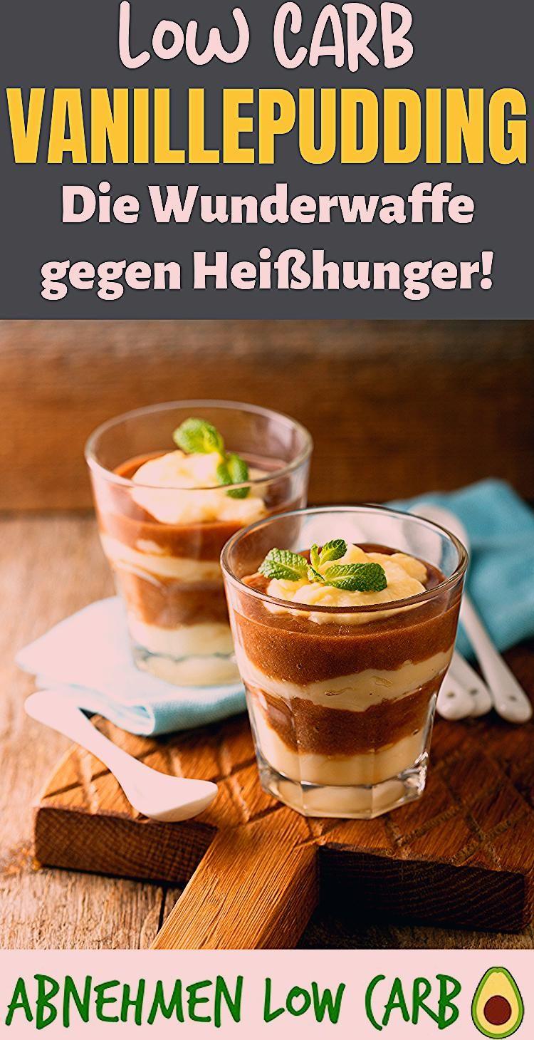 Health Desserts Easy