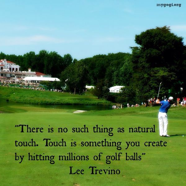Pin By Daily Golf Tips On All Things Golf Pinterest Golf Golf