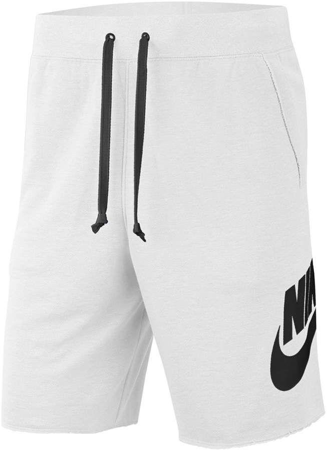 Nike Men Sportswear Shorts | Nike