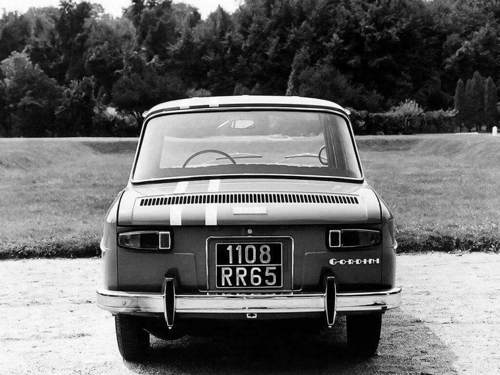 Pin by Riyaad Schroeder on Gordini | Pinterest | Cars