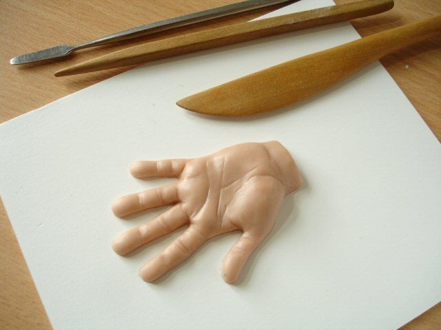 Flexible Puppet Hands Animation Stop Motion Stop Motion Puppets