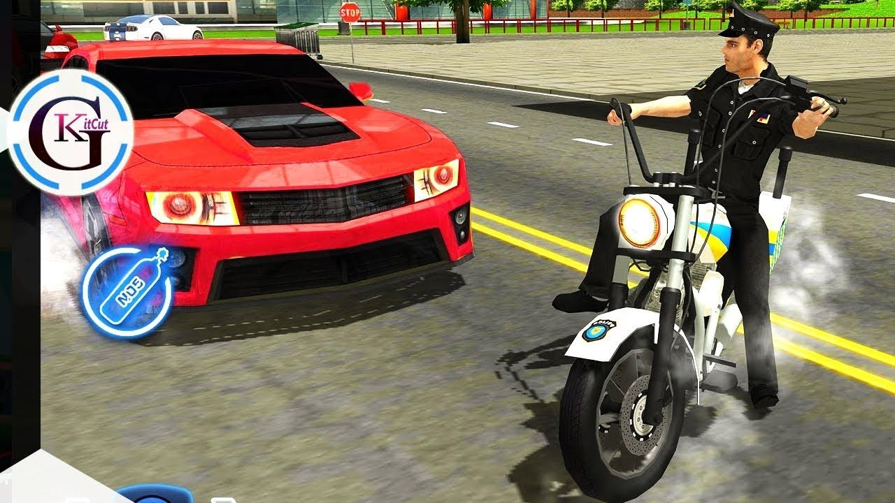 Best Motor Bike Racing Game 3d For Android Offline By Appsoleut