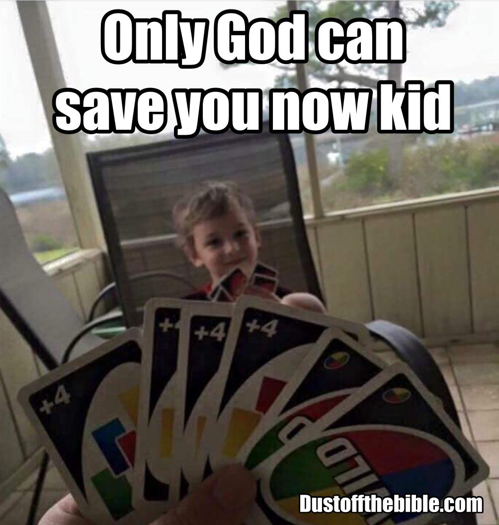 Dank Christian Memes Weekend Delivery Dust Off The Bible Memes Engracados Meme Engracado Coisas Engracadas