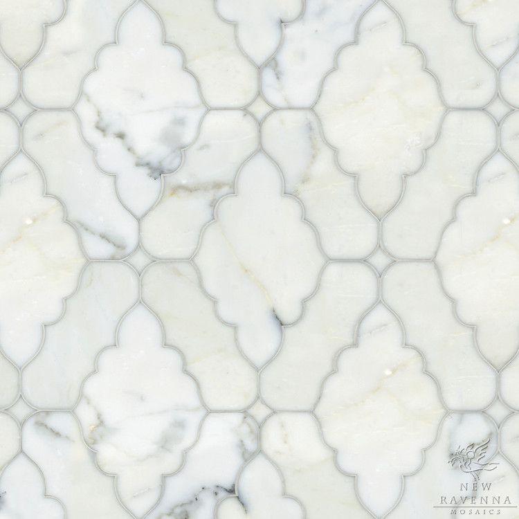 Ganesha Flooring Pinterest Muster Marokko Und Fliesen