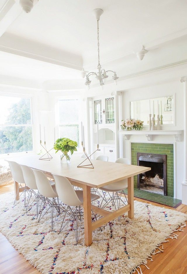 How To Renovate Your Rental For Under 100 Ikea Dining Dining