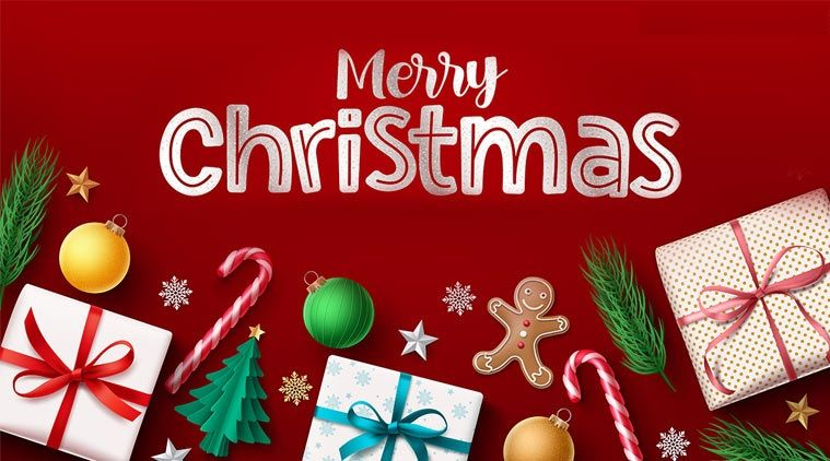 99 Christmas Wishes For Friends Inspirational Christmas Greetings Mess Christmas Greetings For Friends Christmas Greetings Messages Christmas Greetings Quotes