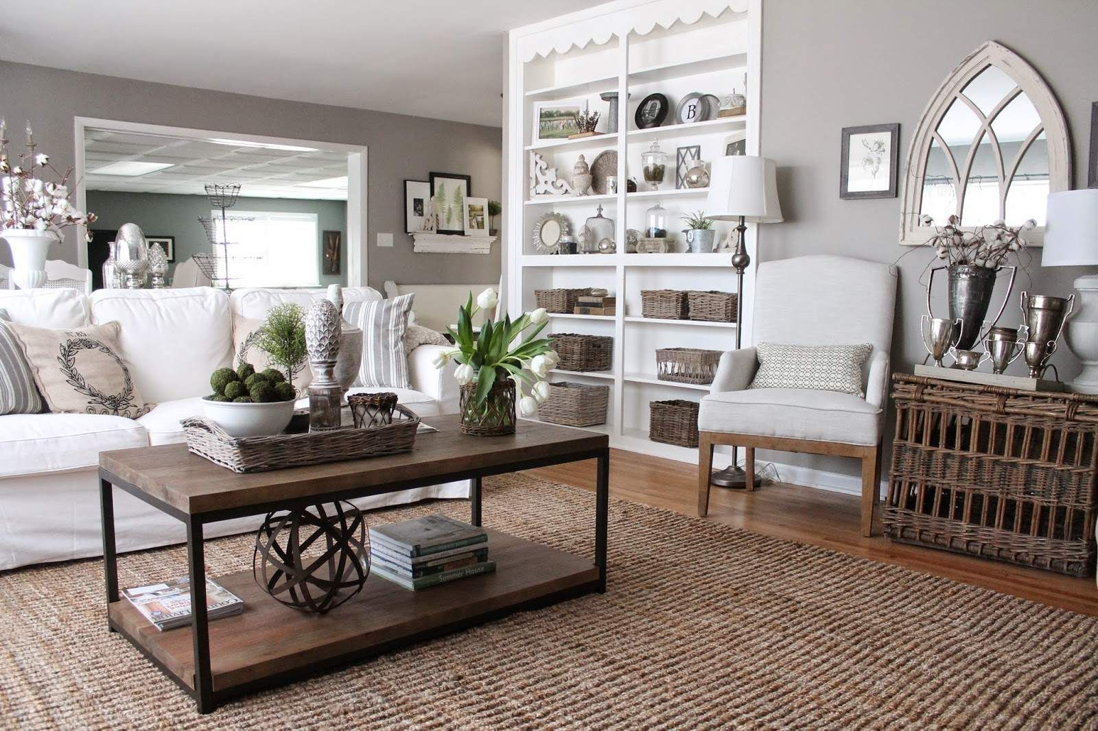 Wallpaper And Paint Living Room Taupe Paint Colors Living Room Http Hdwallpaperinfo Taupe