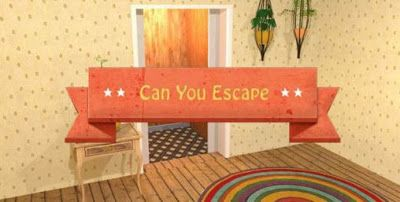 Can You Escape Mod Apk Download – Mod Apk Free Download For Android