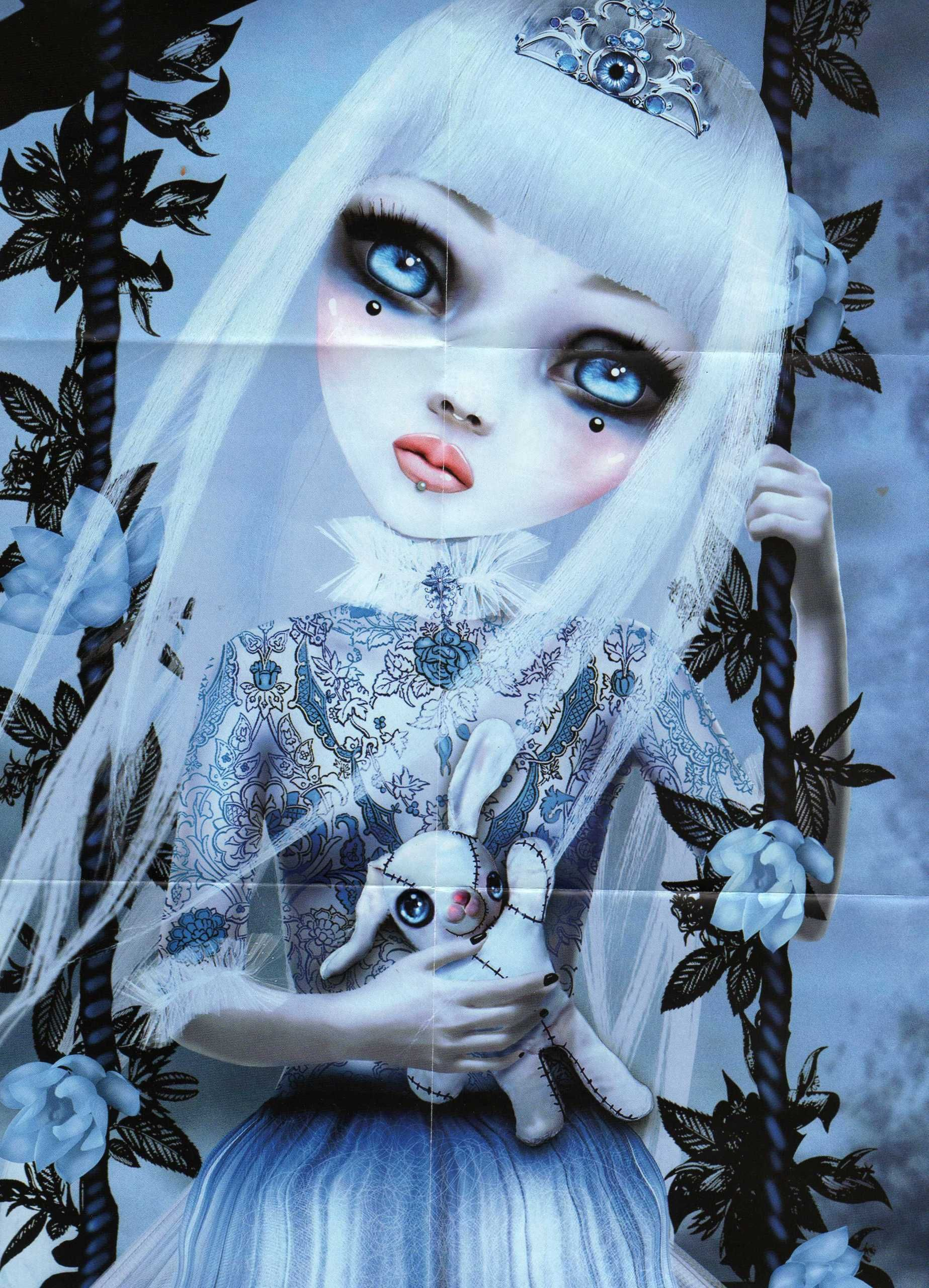 http://images1.fanpop.com/images/photos/2200000/kerli-kerli-2292146-1847-2560.jpg