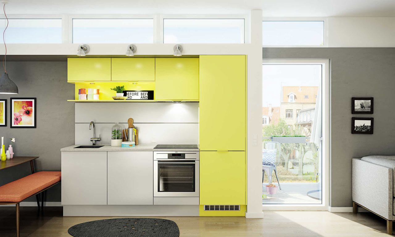 Roundup-Scand-Kitchen-11-HTH-KT12_Mono_Color-yellow | Color yellow ...