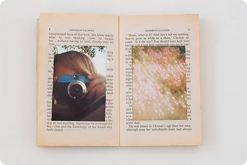 Online Photo Printing Photo Cards Photo Books - Snapfish Photo albums that look like old books