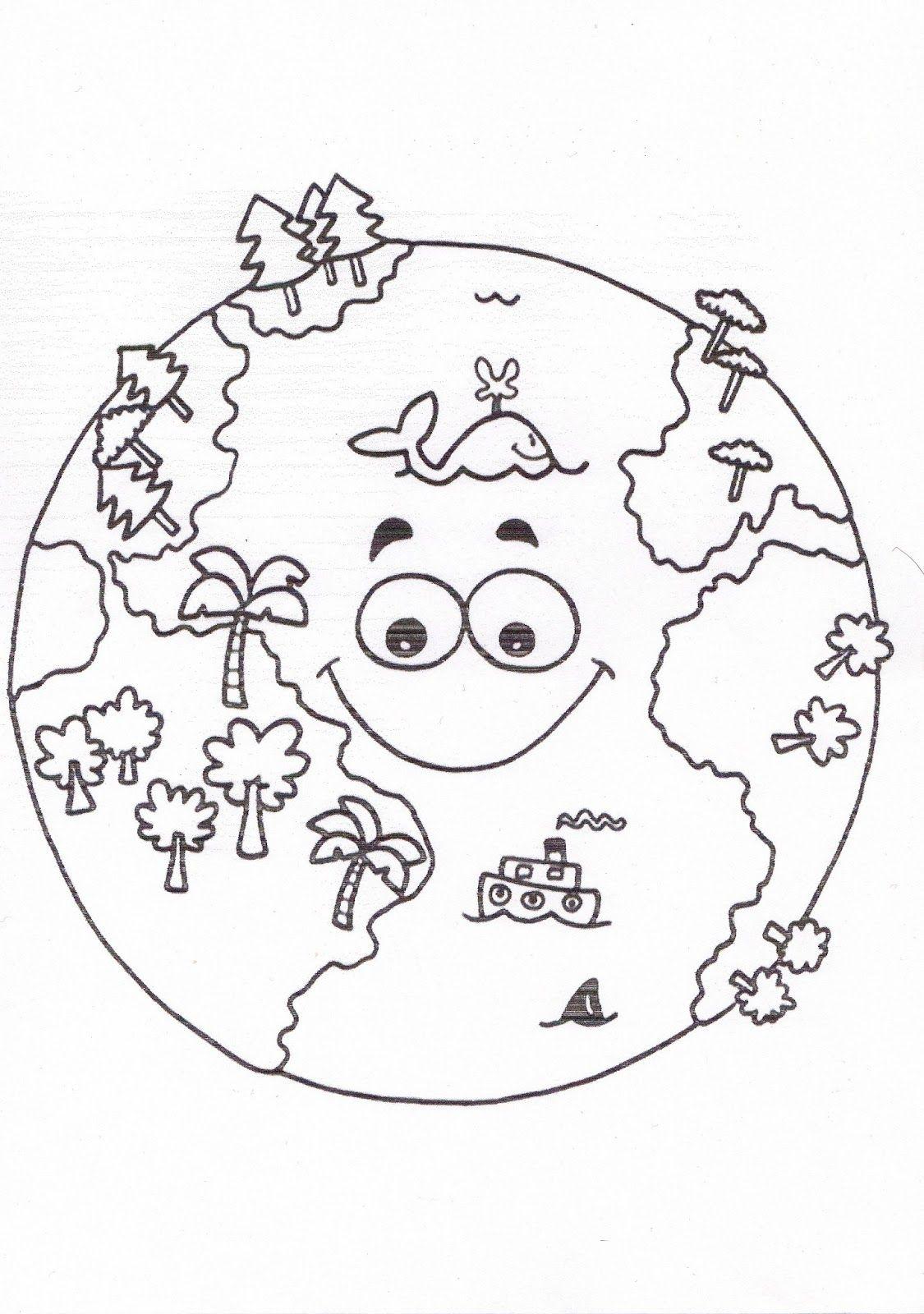 Pin von Tuba auf O.Ö-Uzay | Pinterest | Unsere erde, Raumfahrt und Erde