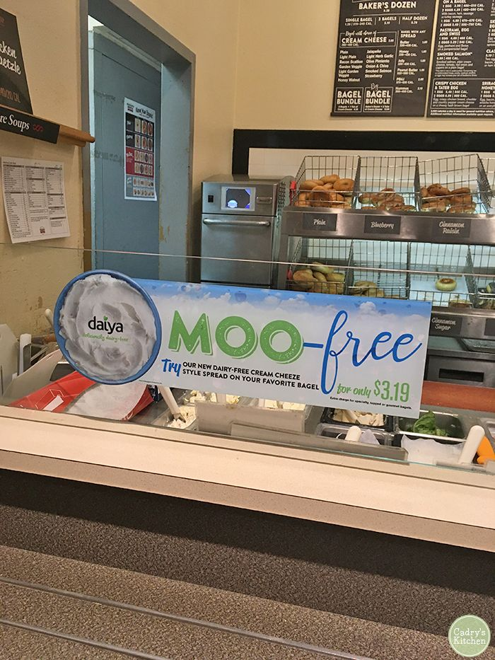 Vegan fast food: Plant based options on the go (With ...