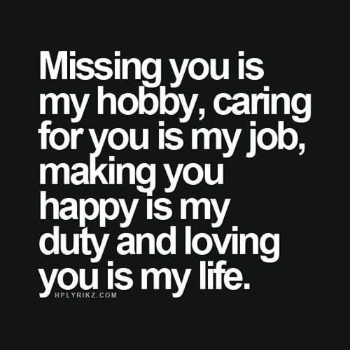 That about sums it up.. ~M.C | Relationship quotes