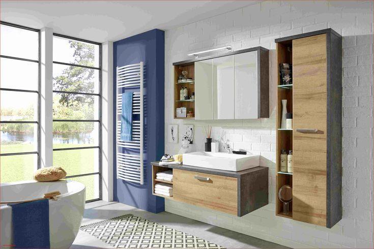 14 Badezimmer Garnitur Neu Bad Accessoires Set Holz Einzigartig Haus Eintagams