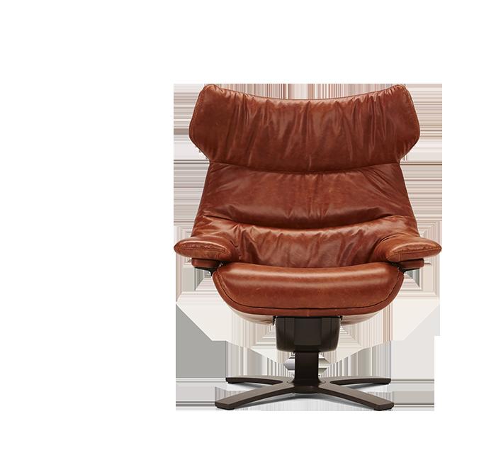 Re Vive Wing Back Natuzzi Italia Natuzzi Eames Lounge Chair Eames Lounge