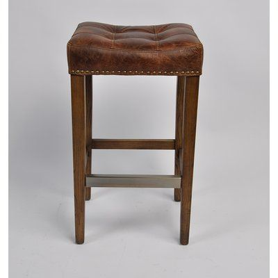 C2a Designs 26 Bar Stool Color Brown Bar Stools Stool Bar
