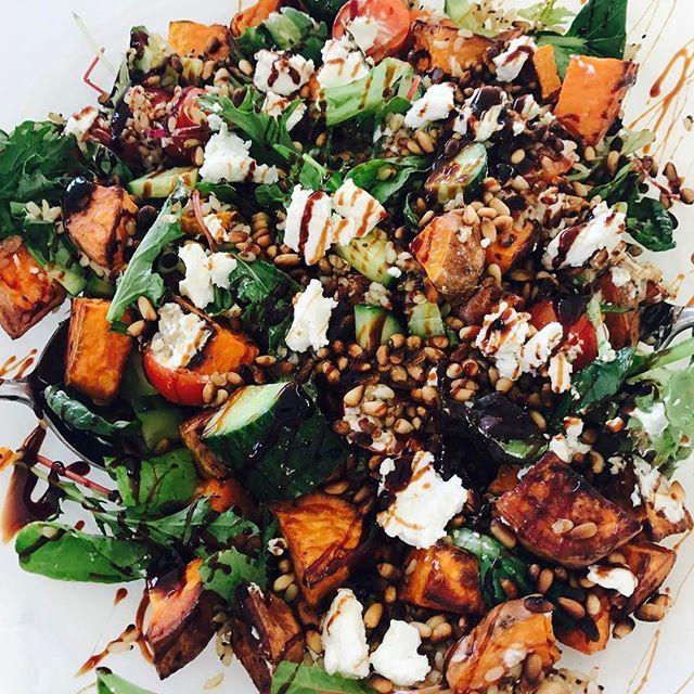 Cazinc.com.au  5 Easy and Super Healthy 10 Minute meals  www.cazinc.com.au