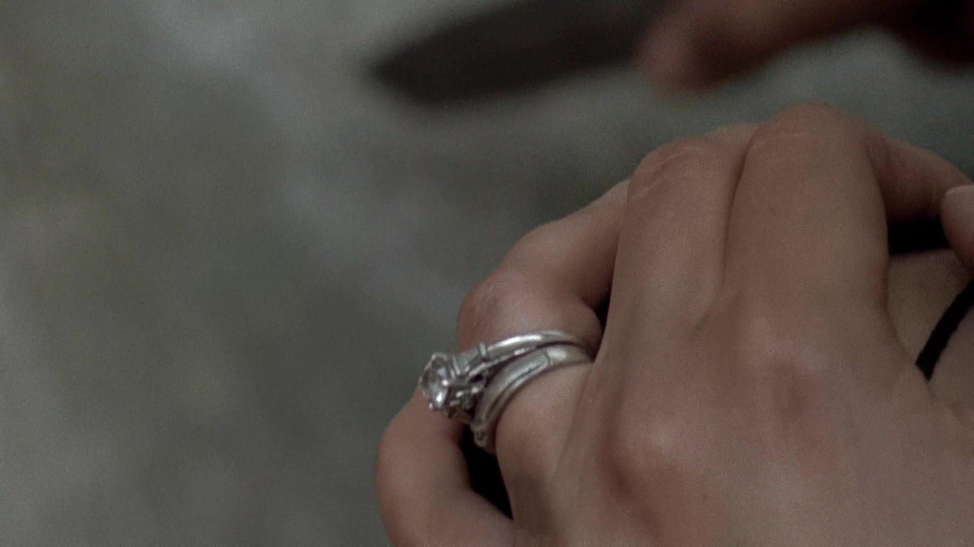 Beautiful Mens Wedding Rings Belfast