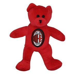 ac milan bear AC Milan Official Merchandise Available at www.itsmatchday.com