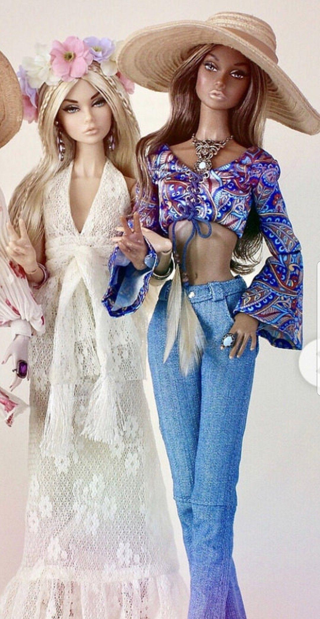 Ethical goth clothing brand, sustainable alt fashion