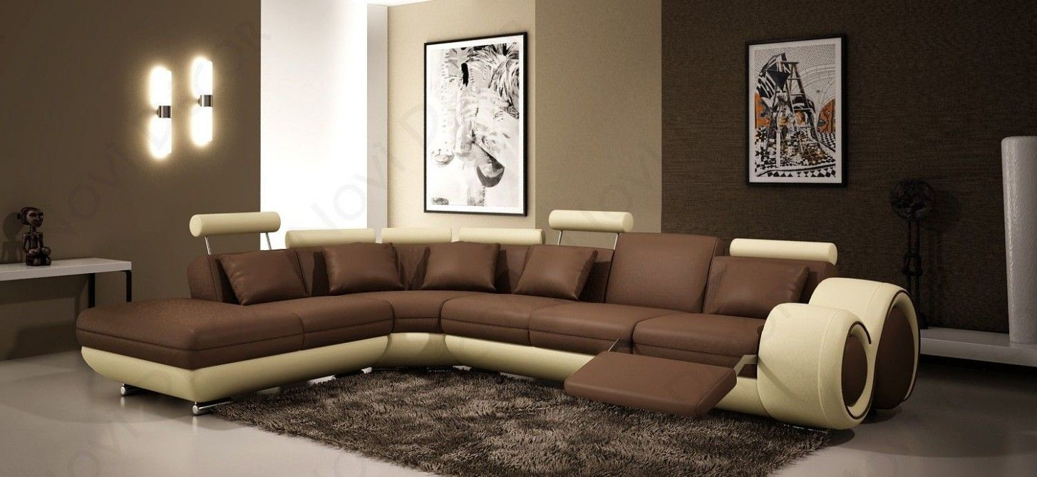 9 Easy Rules Of Italian Design Franco Sectional Sofa Italian Design Franco Sec Modern Sofa Sectional Modern Leather Sectional Sofas Modern Living Room Colors
