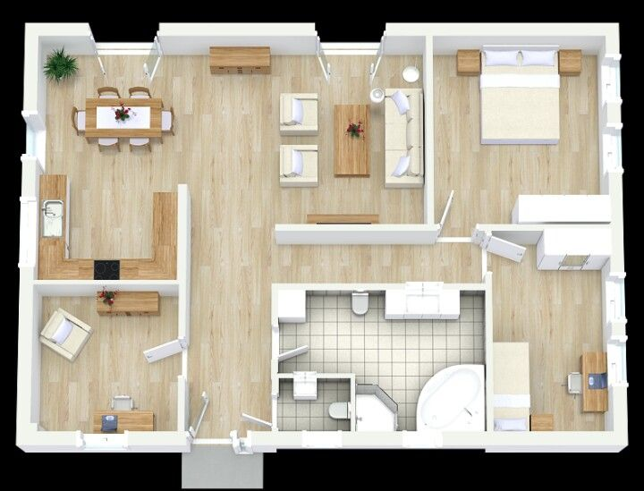 Enter Dimensions Of Room U0026 Choose From Furniture Or Enter Ur Own. Rearrange  Without The Work! Even Virtual Walkthrough!