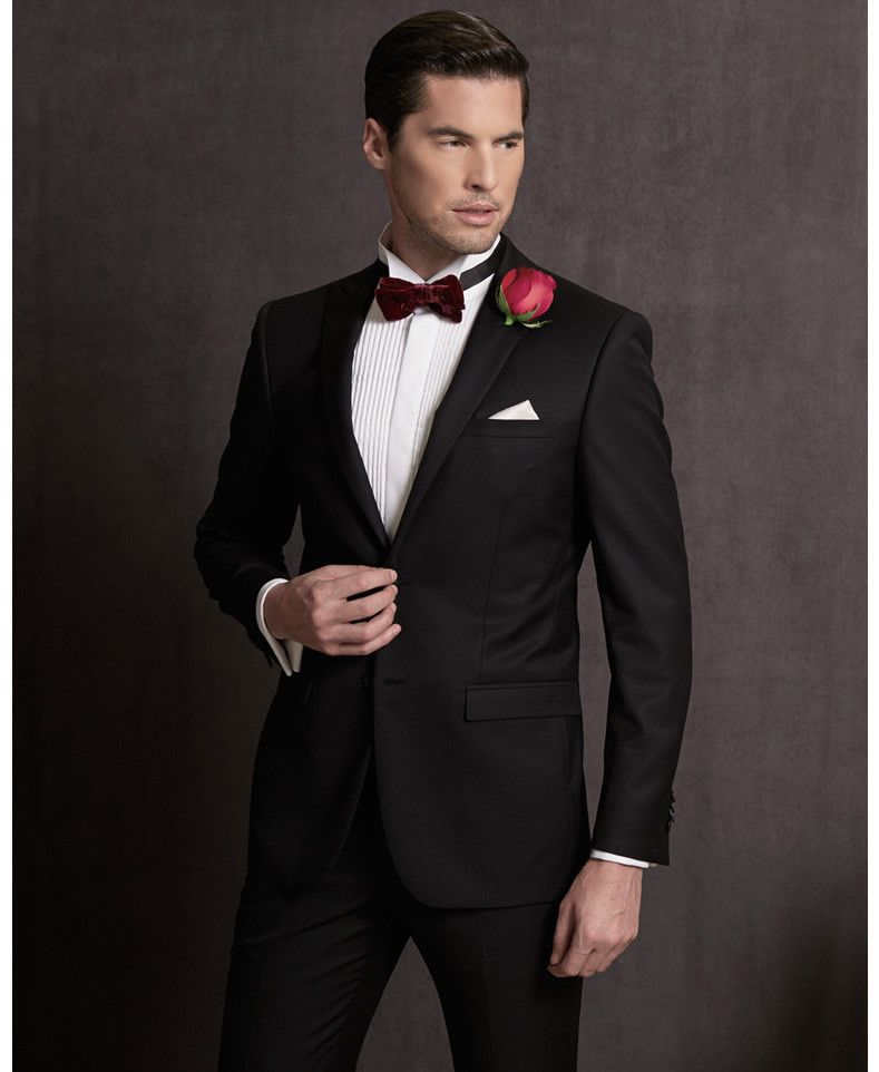 Why Rent a Tuxedo When You Can Buy For Less at Tuxedos Online? Men's Wedding Suit Slim Fit Wedding Proms. Purchase Price From: $ Boy's Suits and Tuxedos. Boys Tuxedo BLACK Ring Bearer Infant Toddler Children Teen Tuxedos. Purchase Price From: $ Neck Ties & Cravats.